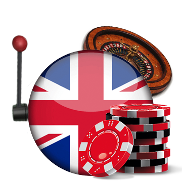 Online casino with no wagering requirements UK